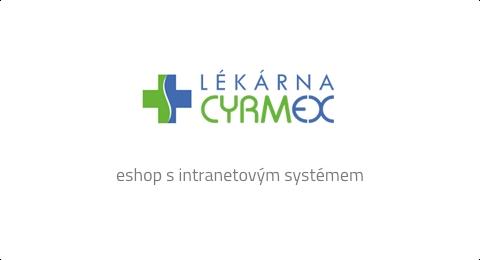 CYRMEX
