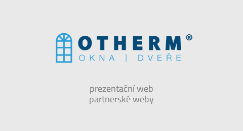 OTHERM