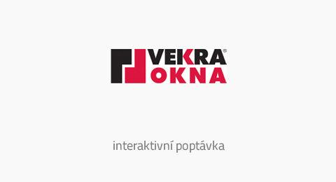 VEKRA